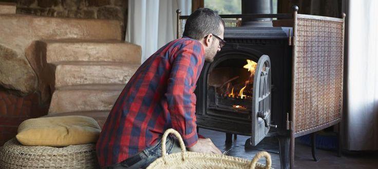 Un microchip predice la temperatura del hogar para ahorrar energía http://www.elconfidencial.com/tecnologia/2015-02-06/logran-un-microchip-que-predice-la-temperatura-del-hogar-para-ahorrar-energia_696678/ #LaNoticiaPositiva de @Randstad_es