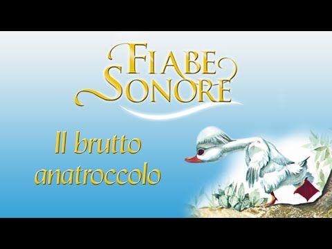 I cigni selvatici – Fiabe Sonore - YouTube
