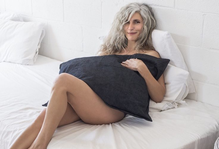 casnovia mature women personals Sex tonight casnovia michigan  if your looking for mature women needing sex   in turn, the small microcosm of women cruising the sf personals which is in turn .