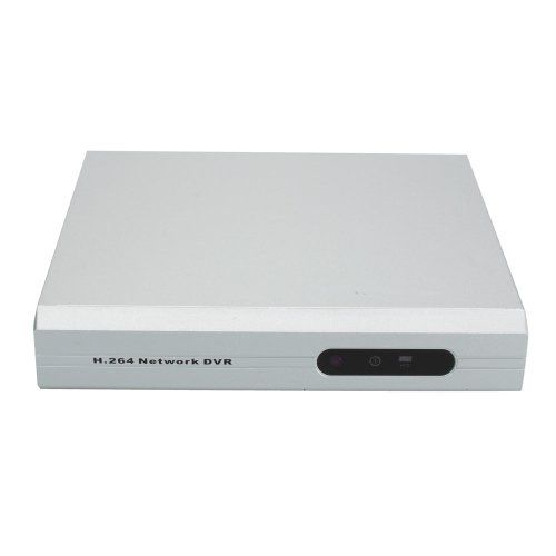 80 best electronics television video images on pinterest new 4 channel driver digital video recorder3104v silver by crazy cart 7559 fandeluxe Gallery