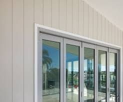 Image result for exterior vertical cladding ideas