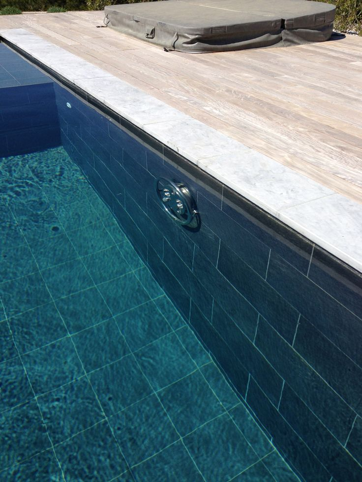 75 best Piscine miroir images on Pinterest Gardens, Pool spa and