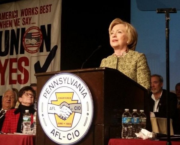 Hillary Clinton News 2016: Hillary Calls Bernie Sanders A Republican? - http://www.morningledger.com/hillary-clinton-news-2016-hillary-calls-bernie-sanders-republican/1365306/