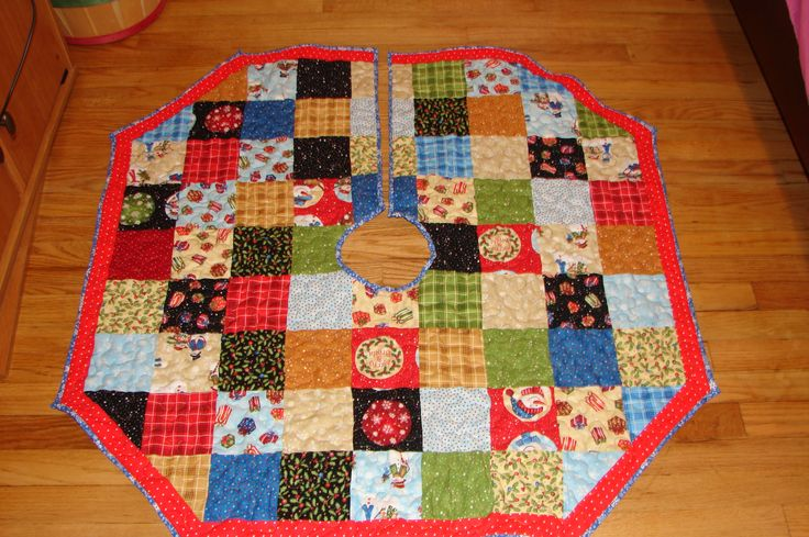 41 Best Quilts I Made Images On Pinterest Shirt Quilts