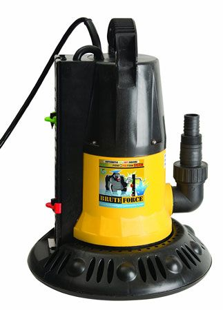 1000 Ideas About Pool Cover Pump On Pinterest Backyard