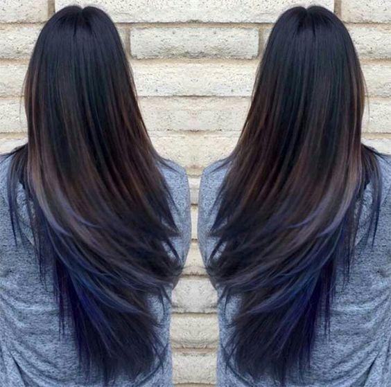 17 mejores ideas sobre rubio oscuro en pinterest pelo for Ariadne artiles reflejos
