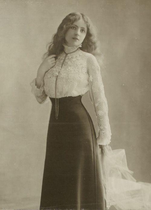 c.1910