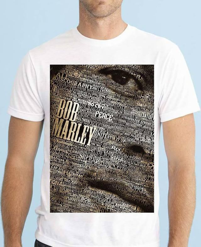 https://www.navdari.com/products-m00476-BOBMARLEYPEACEQUOTEDESIGNTSHIRT.html #bob #marley #music #peace #quote #TSHIRT #CLOTHING #Men #NAVDARI