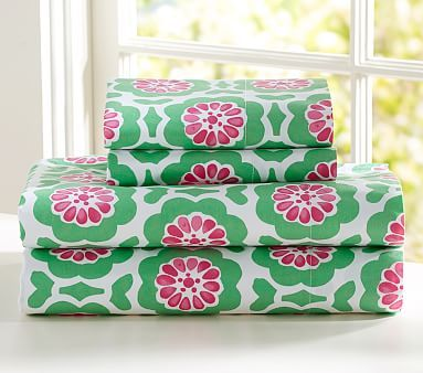 Pottery Barn Kids Features Stylish Sheets For Boys And Girls. Find Cozy  Bedding In Exclusive Colors And Patterns And Sized Just Right For Kids. Part 45