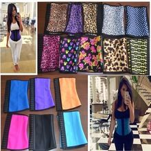 Factory outlet Latex waist training corsets Best Seller follow this link http://shopingayo.space