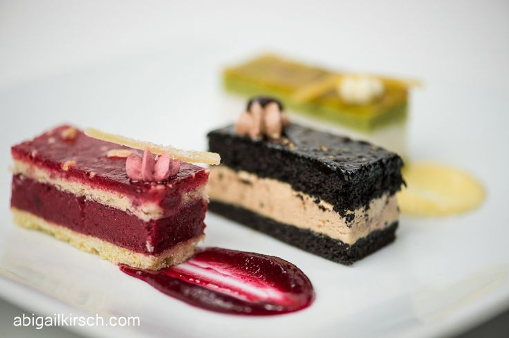 Best 20+ Black currant ice cream ideas on Pinterest ...