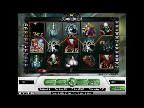 Free Casino Slots With Bonuses No Download