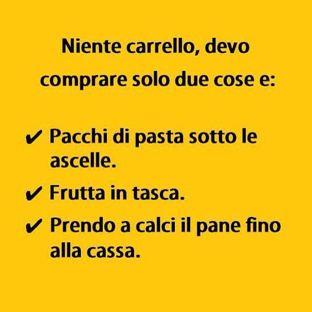 """""""Tutte le volte la stessa storia. (By Sil_Assenzio) #tmlplanet #italia #ragazzi #ragazze"""""""