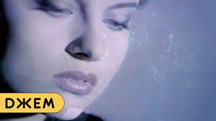 Светлана Владимирская - Мальчик мой - 1993