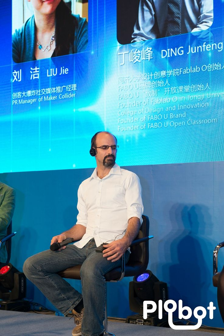 Shanghai Competitive Intelligence Forum 2015 . Rodolfo Cossovich