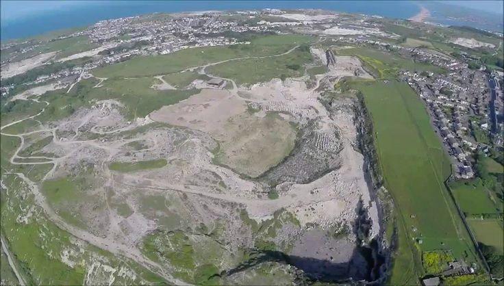 Jurassica Site