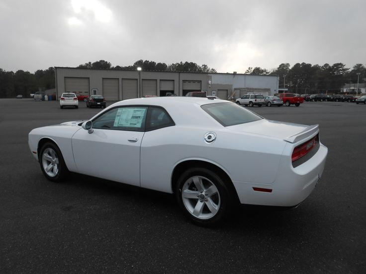 2014 Dodge Challenger Price, Reviews, Launch Date :http://ponycarstore.com/2014-dodge-challenger-price-reviews-launch-date.html