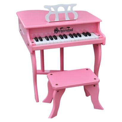 25 Best Ideas About Baby Grand Pianos On Pinterest