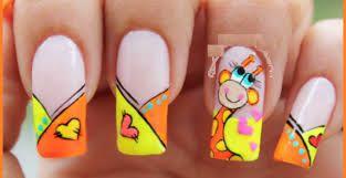 Resultado de imagen para diseños de uñas de pies