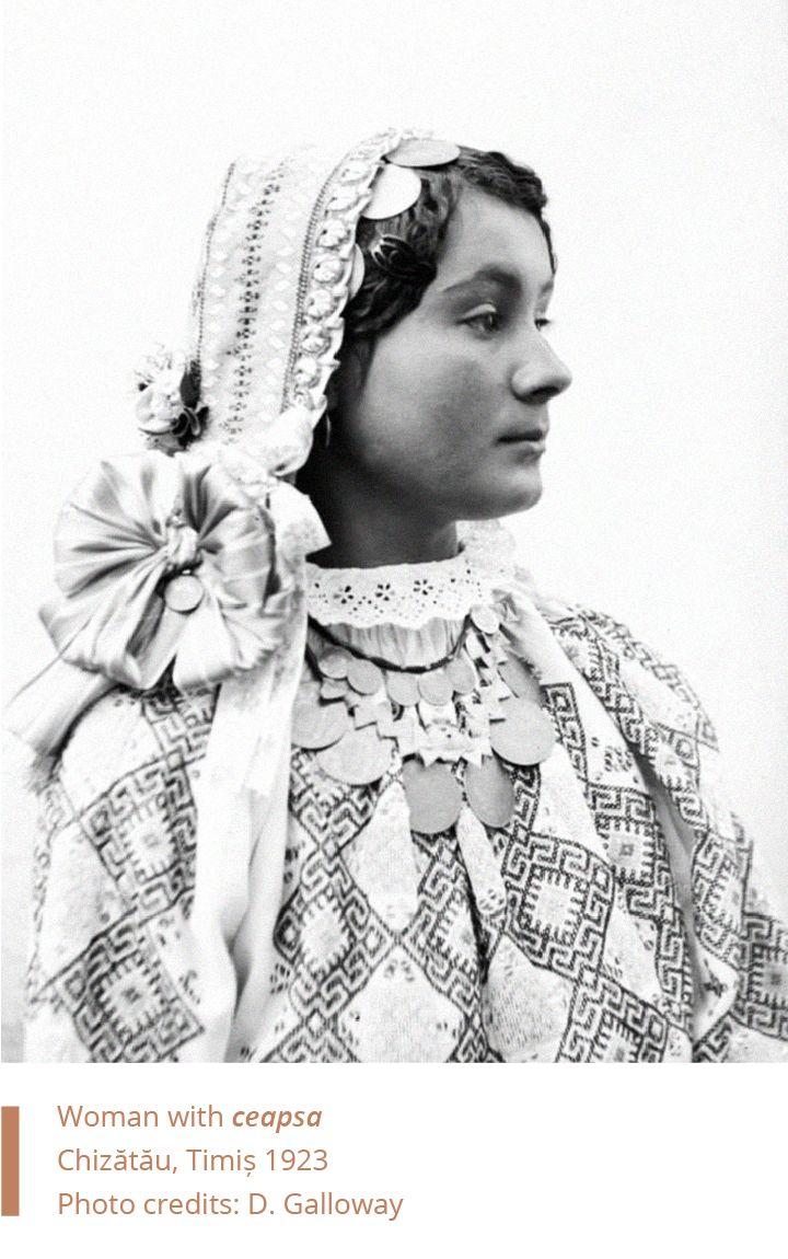Folkwear-Society-Typology-woman-ceapsa-Banat2