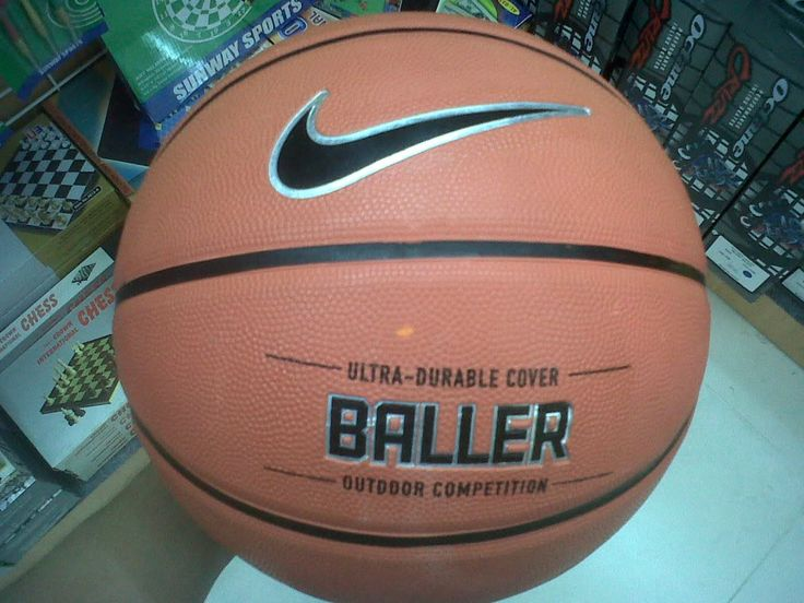 gambar bola basket wallpaper dp bbm - http://www.dagelanmeme.com/gambar-bola-basket-wallpaper-dp-bbm/