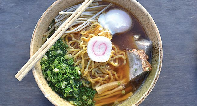 Tucson sushi and ramen restaurant plans Scottsdale debut - The restaurateurs behind Fukushu Restaurant Concepts have announced they will be introducing its Tucson-based concept,OBON Sushi Bar Ramen, to North Scottsdale in the spring of 2017. The restaurant, which will open in the old TK's Tavern space at Scottsdale Quarter, has been praised for its Ja... - http://azbigmedia.com/experience-az/obon-sushi-bar-ramen-plans-first-valley-location-spring