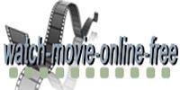 watch catfish movie online free
