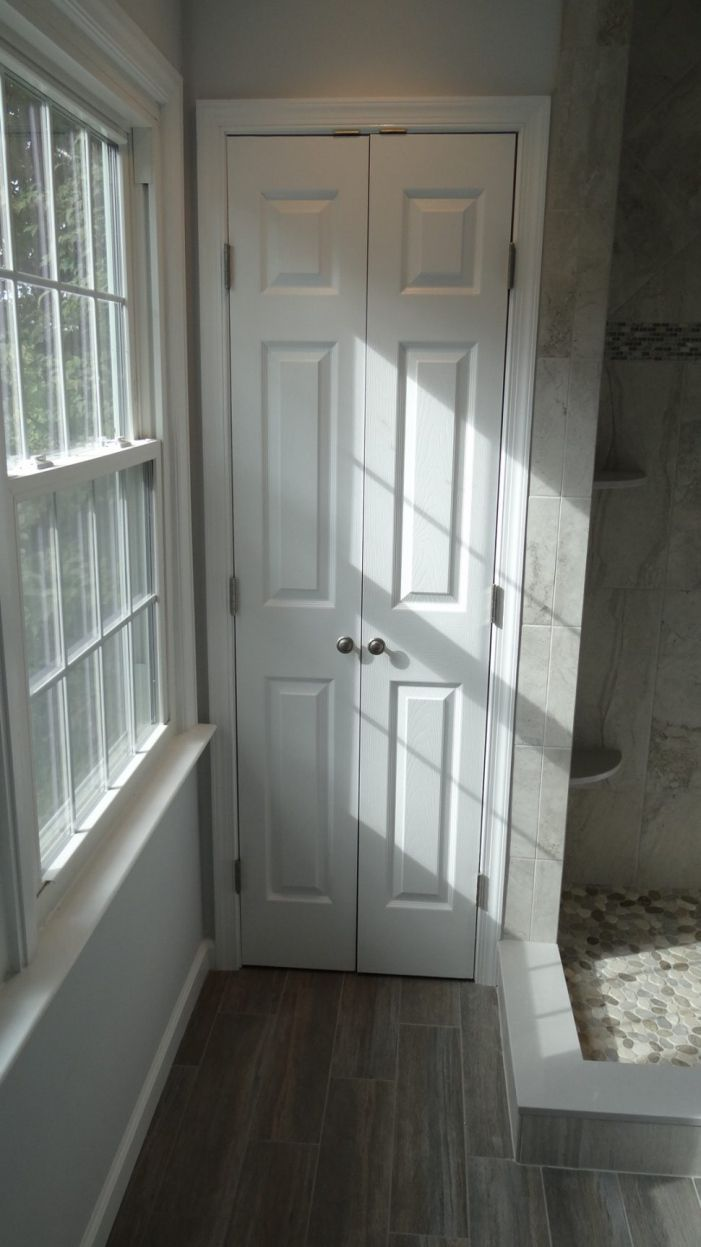 50 bathroom remodel contractors near me best paint for interior walls check more at