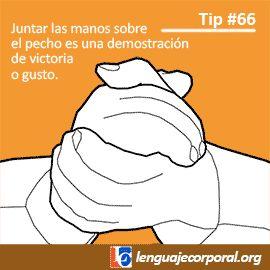 tip66-lo
