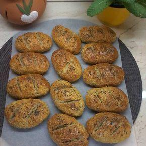 Zabpelyhes zsemle Reggelire élesztőmentes, olcsó zabpelyhes bagett / zabpelyhes zsemle recept Lídiátólsmile hangulatjel Hozzávalók: 3 tojásfehérje 5 g só(Himalaya só ITT!) 5 g sütőpor(sütőpor ITT!) 50 g víz (a tojások nagyságától függően, lehet hogy picit több vizet igénye