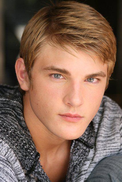 157 best Actors images on Pinterest | Val kilmer, Eye ...