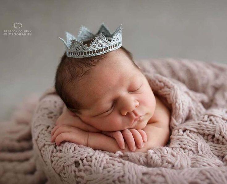 Этот фотограф делает снимки детей так, как никто другой. — Vinegret