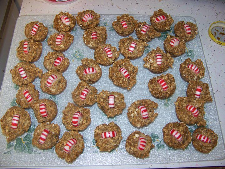 Homemade horse treats -- @Stephanie Hambleton i think i might just have to make some for a special pony of mine :)