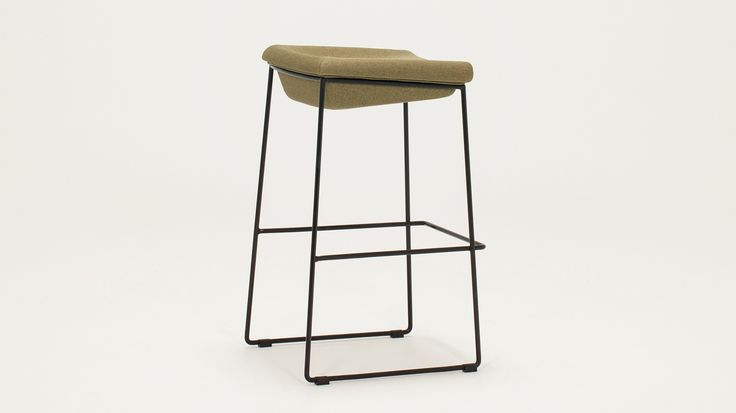 17 meilleures id es propos de tabourets de bar modernes. Black Bedroom Furniture Sets. Home Design Ideas