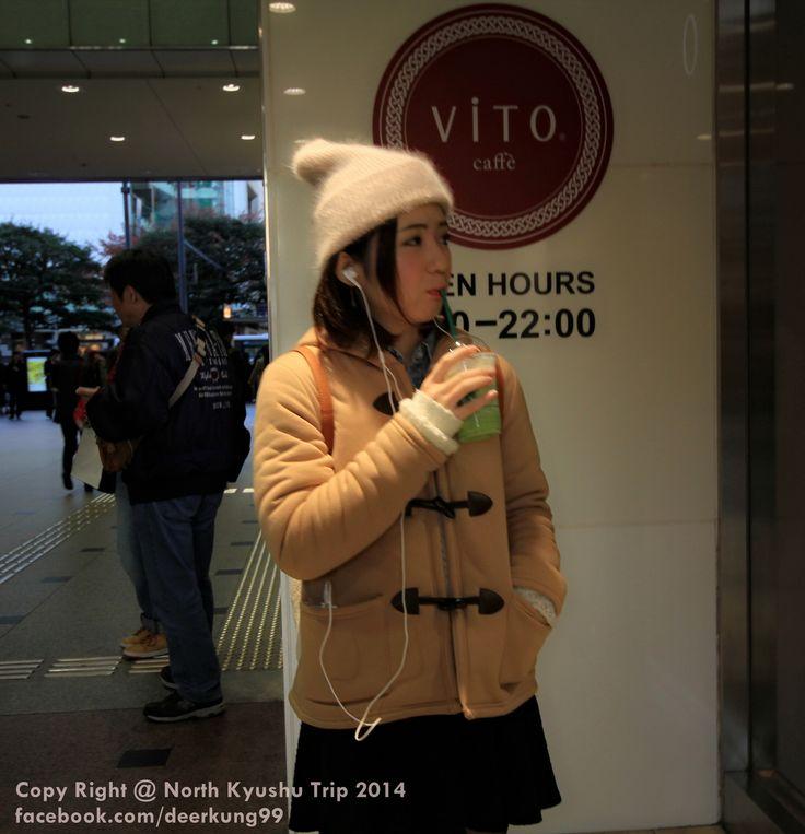 ขออนุญาติแปะกระทู้รีวิวอีก3อันไว้ด้วยนะคับ... ***เที่ยวโตเกียว ไม่ง้อทัวร์ ครั้งแรกในชีวิต*** http://pantip.com/topic/32057068 ***=-=-= (8วัน8คืน)..22,700บาท..เ