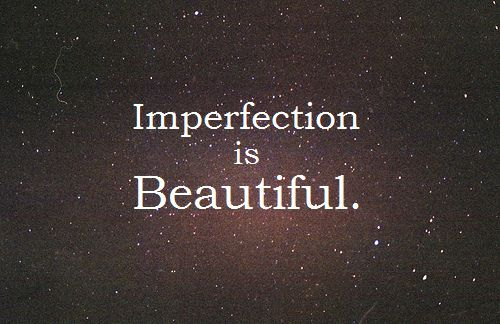 .Perfect Imperfect, Remember This, Life Lessons, Masks Quotes, Real Beautiful, Quotes Sayings, Living, Inspiration Quotes, Imperfect Is Beautiful