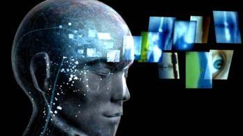 Imajinasi dapat Mengubah Apa yang Didengar dan Dilihat