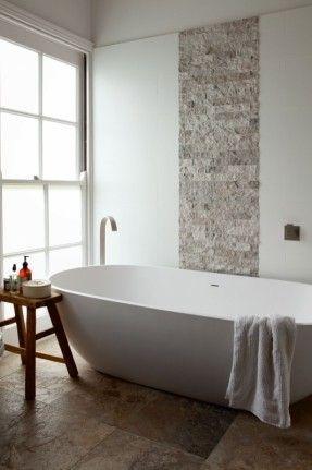 Freestanding Bathtub - Foter