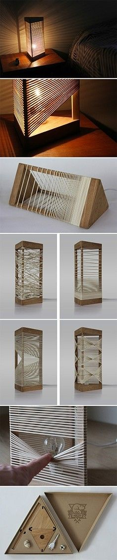 cool 23 DIY Kitchen Organization Ideas  Decor Ideas, Diy Selling Ideas, Building Home Ideas, Diy Kitchen, Event, Decorating Ideas, Awesome Ideas, Craft Ideas Look into these excellent ideas from our pro handymans for functioning faster, smarter and even more effectively in your store. Even more on http://theartofwood.tumblr.com In the event that everyone actually are actually looking for outstanding ideas on wood working, after that http://woodmysticalprojects.tumblr.com/ can definitely aid…