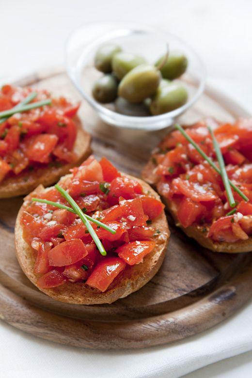 地中海の恵みとオリーブが絶品南イタリアプーリアの郷土料理をおうちで味わおう