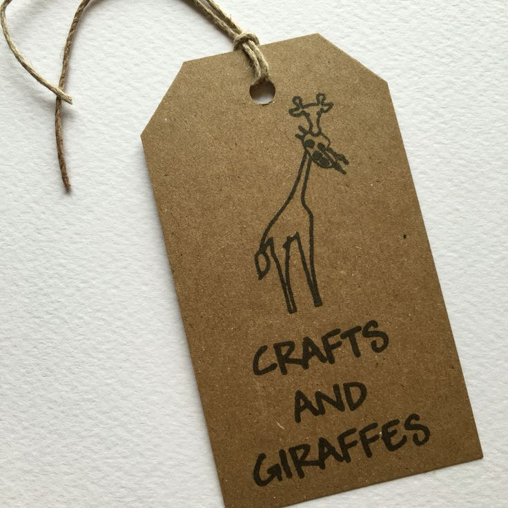 Craftsandgiraffes.co.uk