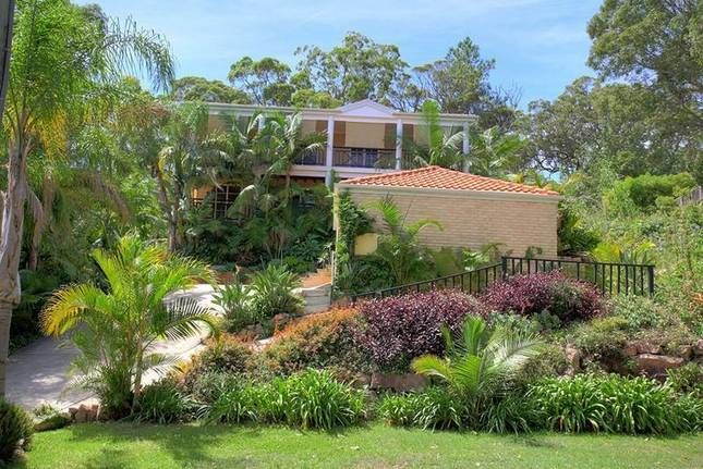 Bayviews Bed and Breakfast Port Stephens | Soldiers Point, NSW | Accommodation
