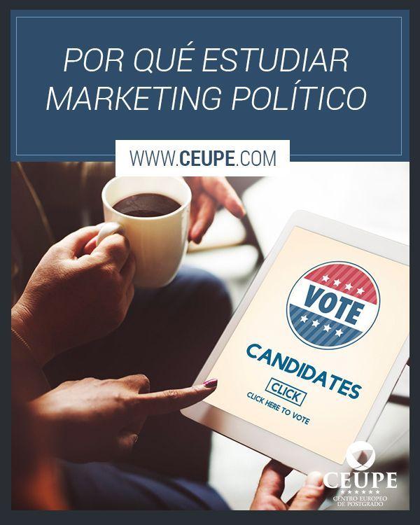 Pin Em Marketing Y Comunicación