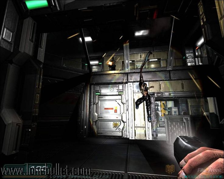 Download Extreme Quality Mod (1.0) mod for the game Doom 3. You can get it from LoneBullet - http://www.lonebullet.com/mods/download-extreme-quality-mod-10-doom-3-mod-free-2975.htm for free. All countries allowed. High speed servers! No waiting time! No surveys! The best gaming download portal!