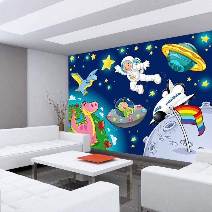112 besten kinderzimmer weltraum bilder auf pinterest weltall aufkleber und ikea. Black Bedroom Furniture Sets. Home Design Ideas