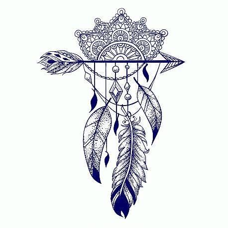 Photo de Idées tatouages.