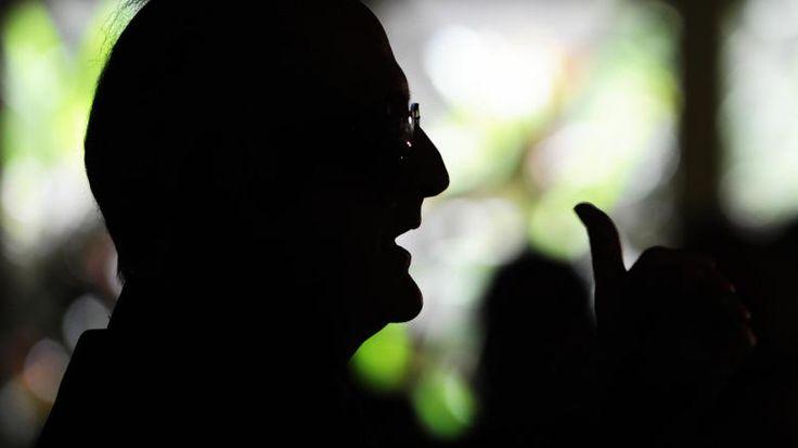 La #Fuga de #Venezuela del #PresoPolítico #AntonioLedezma #AlcaldeMetropolitano ( #AlcaldeMayor ) de #Caracas ; ahora va vía #España donde pedirá #AsiloPolítico ||| Más detalles por #CNNenEspañol | CNNEspañol.com | Ultimas Noticias de Estados Unidos, Latinoamérica y el Mundo, Opinión y Videos