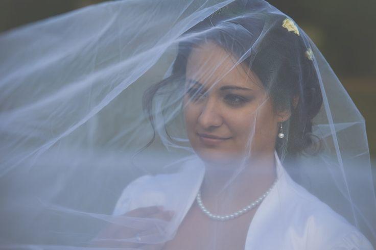 Menyasszonyi képek problémamentesen!