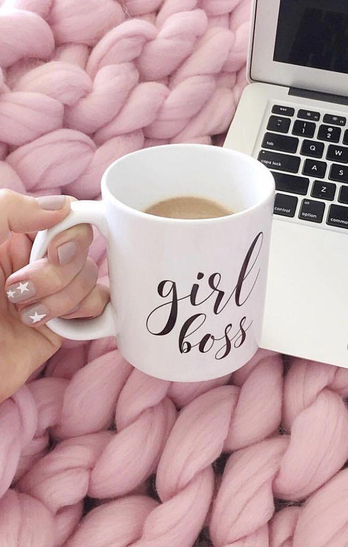 Coffee Shops Near Me Open Late Girl Boss Motivation Boss Mug Girl Boss