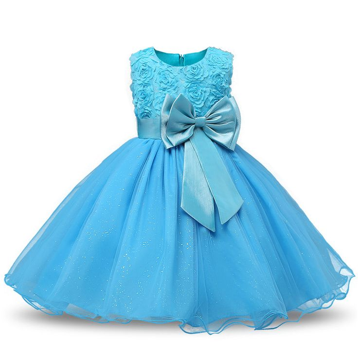 $8.99 (Buy here: https://alitems.com/g/1e8d114494ebda23ff8b16525dc3e8/?i=5&ulp=https%3A%2F%2Fwww.aliexpress.com%2Fitem%2FRetail-Girls-Dress-For-Wedding-Party-First-Communion-Dresses-Fancy-Dress-Party-Prom-Gowns-Princess-Costume%2F32759991803.html ) Retail Girls Dress For Wedding Party First Communion Dresses Fancy Dress Party Prom Gowns Princess Costume Girl Frock 2-13 Years for just $8.99